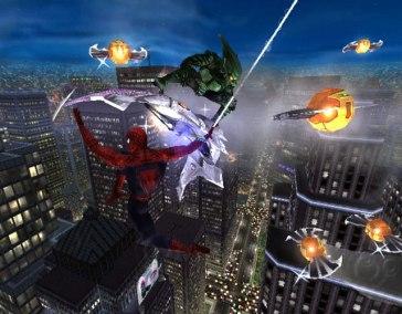 Spider-Man-The-Movie-PC-Game