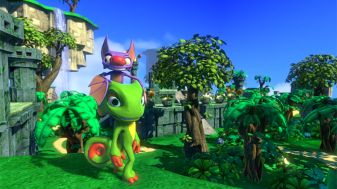 2859692-yooka-laylee_jungle2a