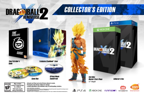 dragon-ball-xenoverse-2-ce-189189