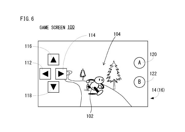nintendo-handheld-patent (1)