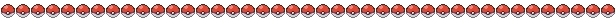 pokeball_line_new