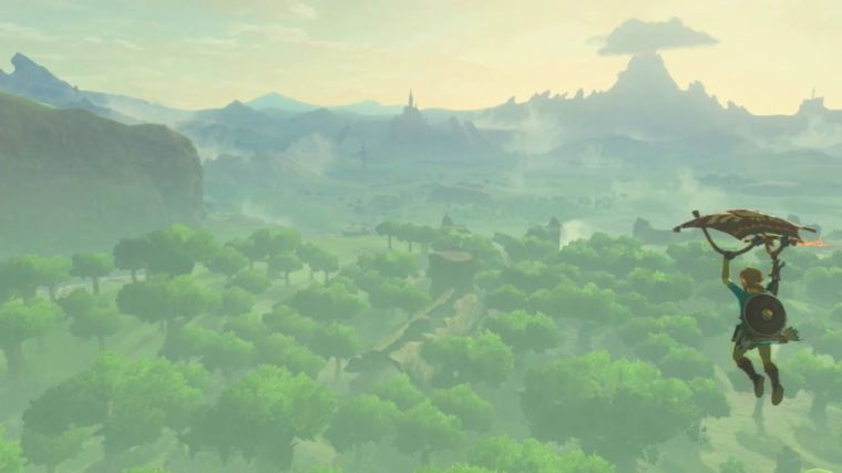 the-legend-of-zelda-breath-of-the-wild-screencap_1280-0-0