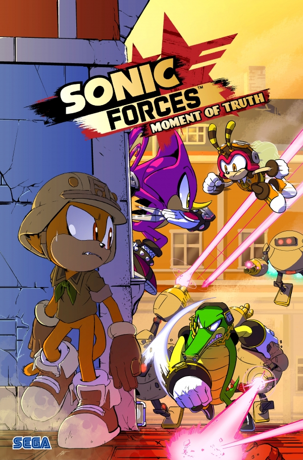 sonic-forces_2017_10-12-17_001_600