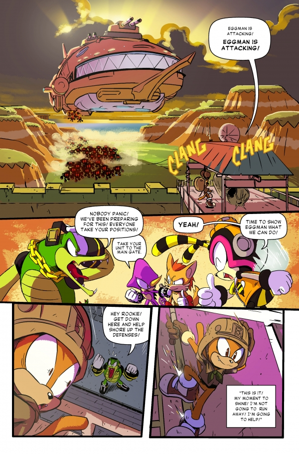 sonic-forces_2017_10-12-17_003_600